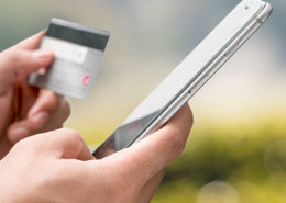 Betrugsprävention durch Datenfilterung | Viacryp