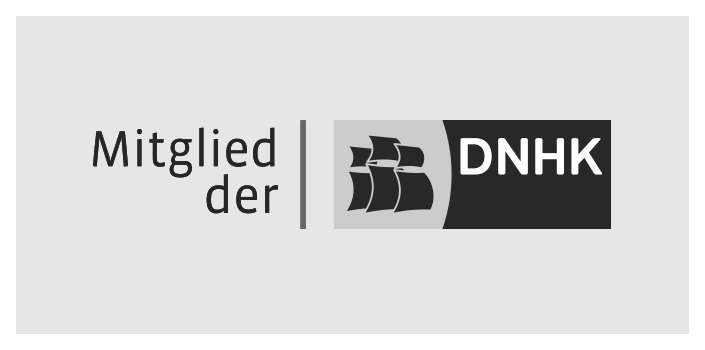 Partner DNHK | Viacryp
