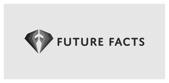 Partner Future Facts | Viacryp