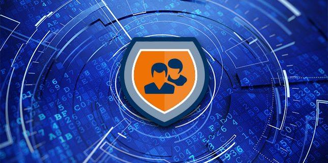 Pressmitteilung: Der Spagat zwischen Kundendaten & Privacy | Viacryp