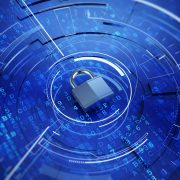 Viacryp auf COMPUTAS Datenschutztag | Viacryp
