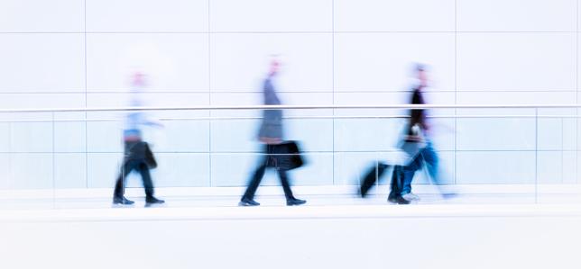 Pseudonymisieren: selbst übernehmen oder Auftragsverarbeiter einschalten | Viacryp