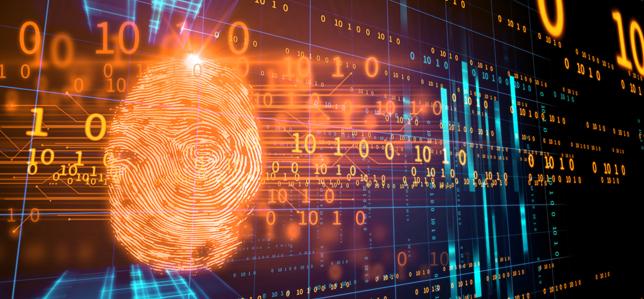 Was ist der Unterschied zwischen Anonymisieren und Pseudonymisieren | Viacryp