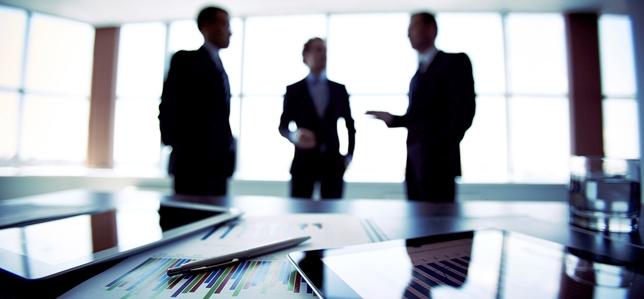 Wie lassen sich Datenanalysen gemäß dem neuen Datenschutzgesetz weiterhin durchführen | Viacryp