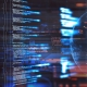 Neue Norm für Pseudonymisierungsdienste veröffentlicht - Viacryp